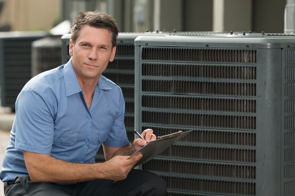 Dor-Mar Heating & Air Conditioning | Free HVAC Quotes