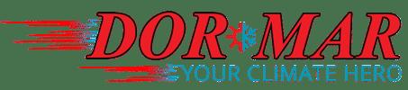 cropped-DorMar-logo-063019.png