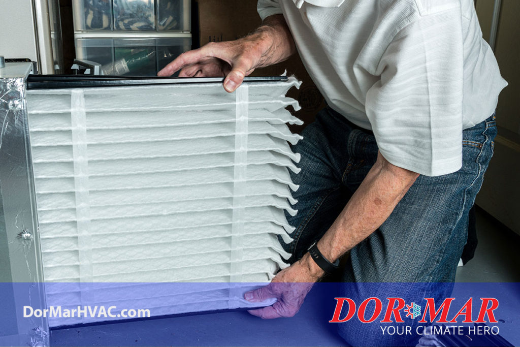 HVAC pro reveals repair tips every homeowner should know