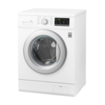 clothes dryer repair in Central Ohio