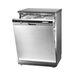 dishwasher repair in central ohio