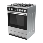 central ohio oven and range repair