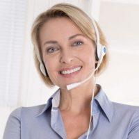 hvac-customer-service-cbus
