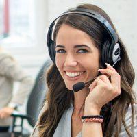 hvac-customer-service-dub