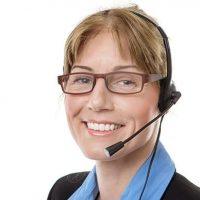 HVAC customer service rep in Reynoldsburg OH