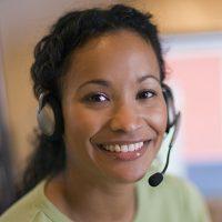 hvac-customer-service-zvl